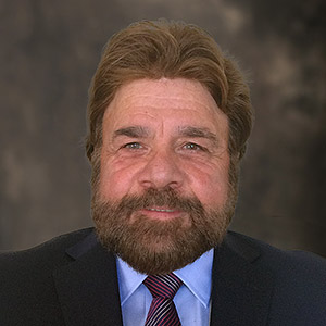 Michael Saracco