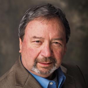 J. Mark Hamilton