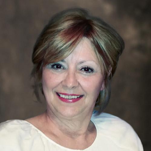 Julie M. Adduci
